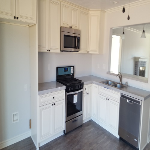 Buy Kitchen cabinets Inland Empire, Buy Chocolates Cabinets Inland ...