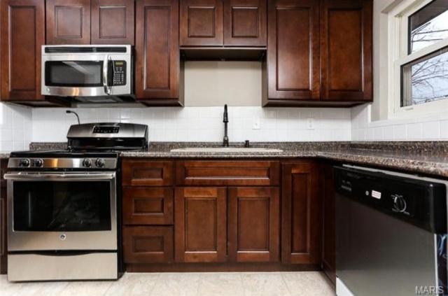Premium Cabinets Sacramento, Shaker Cabinets Sacramento, Kitchen ...