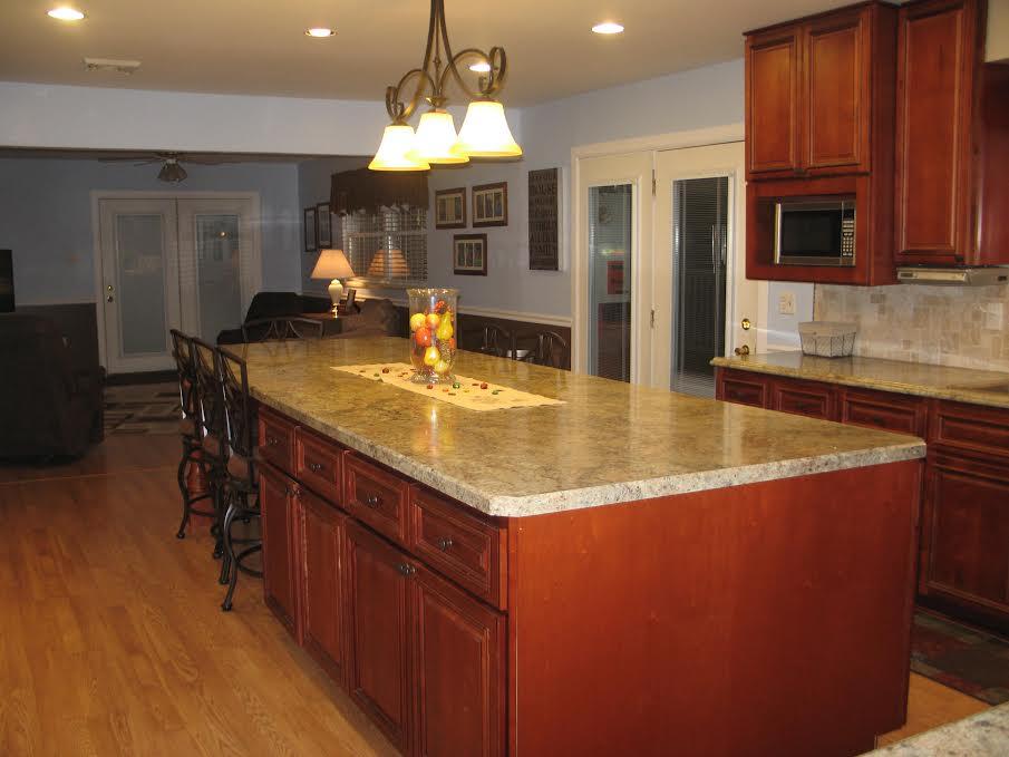 premium cabinets sacramento shaker cabinets sacramento kitchen