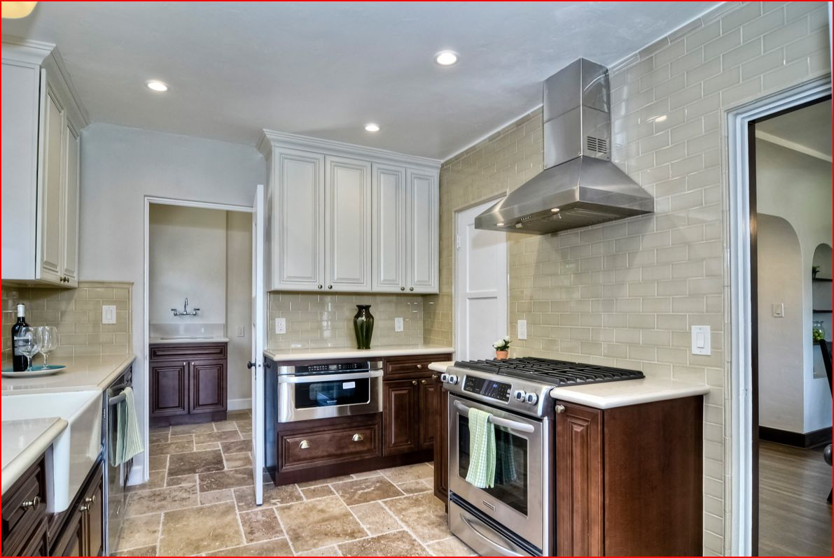 los angles discount cabinets los angles kitchen cabinets design los