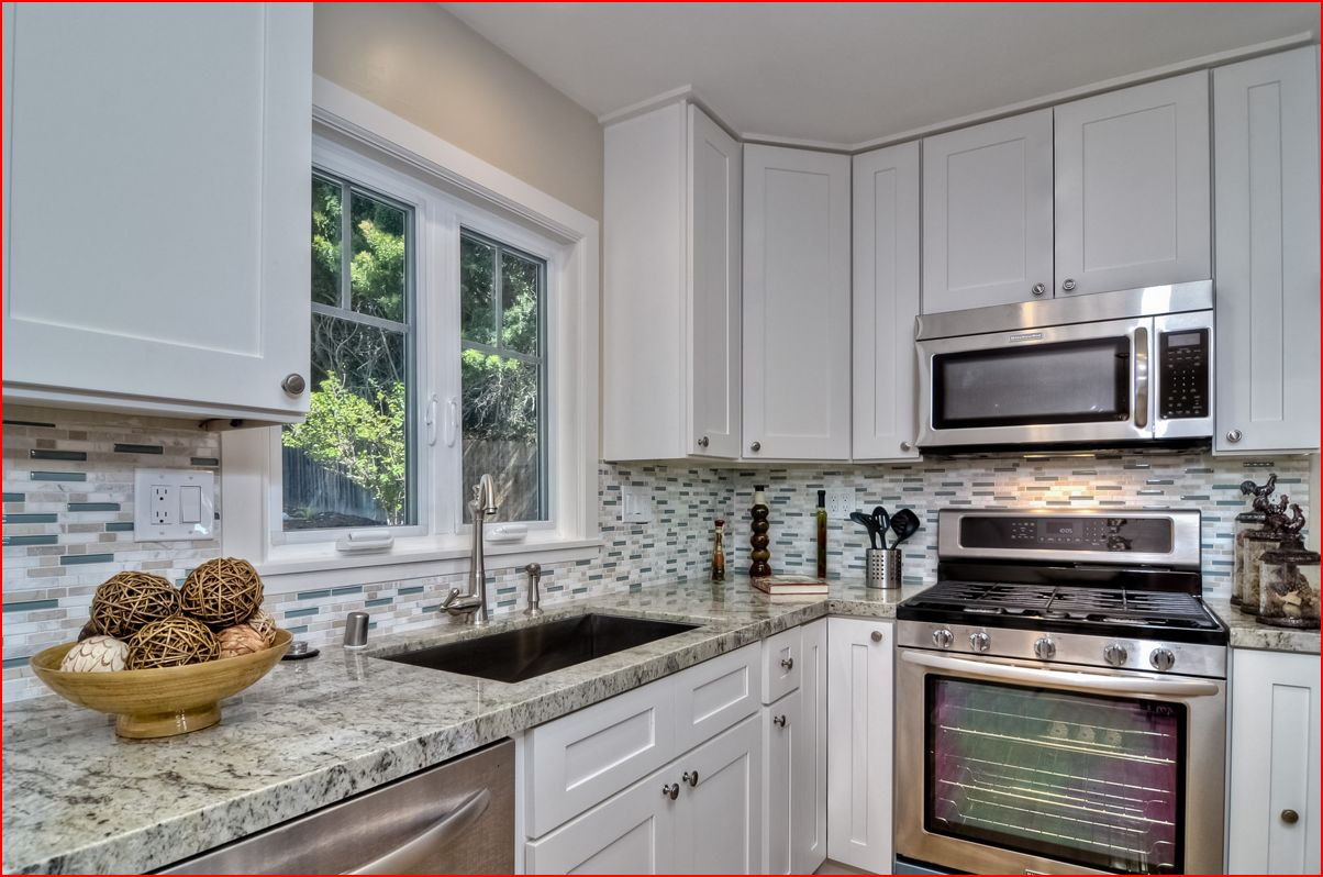 tulsa kitchen cabinets ~ limers