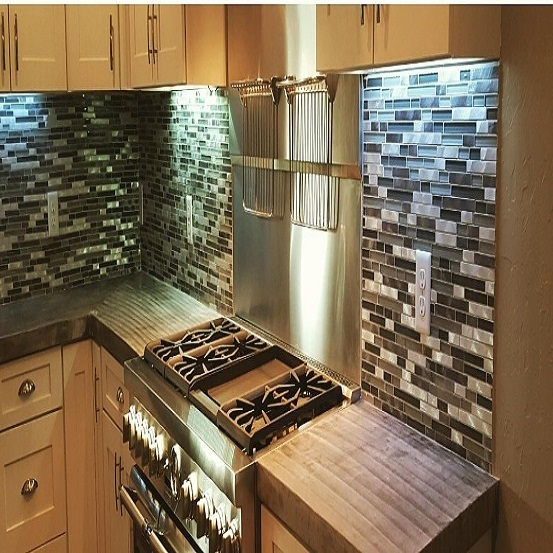 Cabinet outlet okc cabinets matttroy for Bathroom cabinets okc