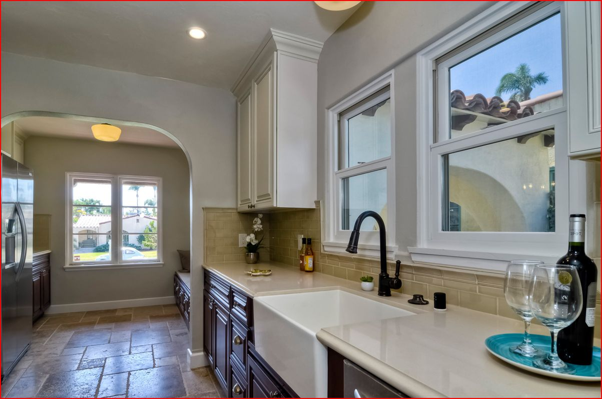 buy best cabinets door los angles buy kitchen cabinets off white cabinets with brown glaze antique white off